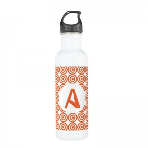 Water_Bottle_24_oz_White